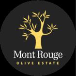 Mont Rouge